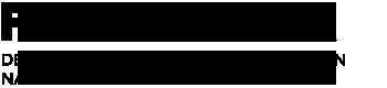 Logo Fotciencia 7